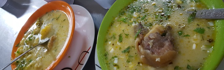 soupslice