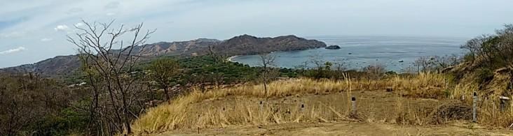 Costa Rica: Just a week