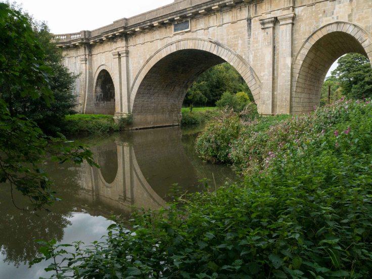 DundasAquaduct