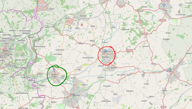 map_Bradford-on-Avon1.png