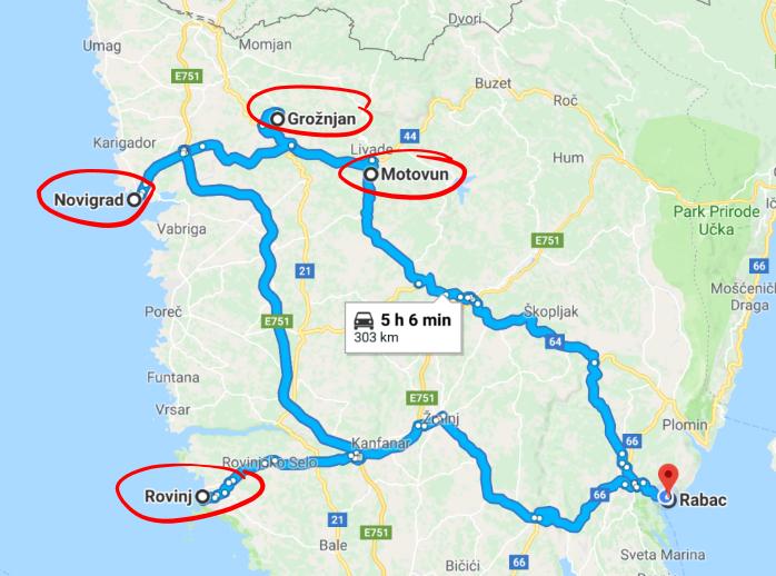 Rabac-Motovun-Groznjan-Novigrad-Rovinj.png