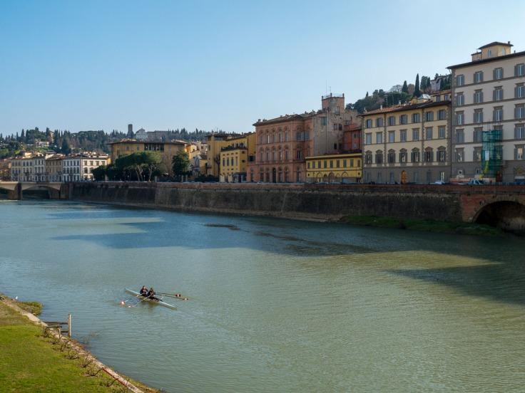 Florence-P1270531