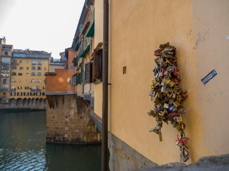 Florence-P1270535